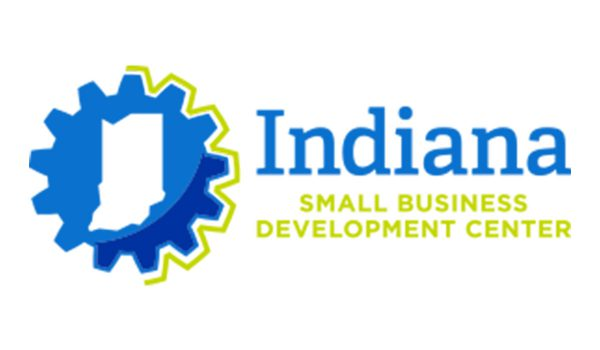 Indiana-Small-Businesses