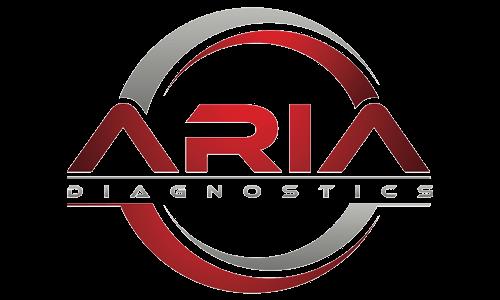 ARIA-Diagnostics