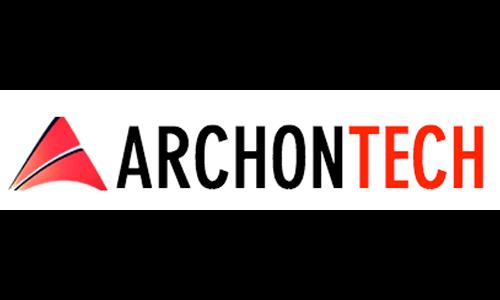 Archon-Tech-Strategies