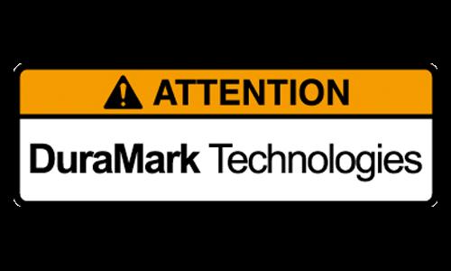 DuraMark-Technologies