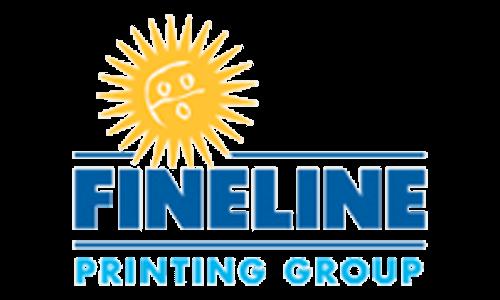 FineLine-Printing