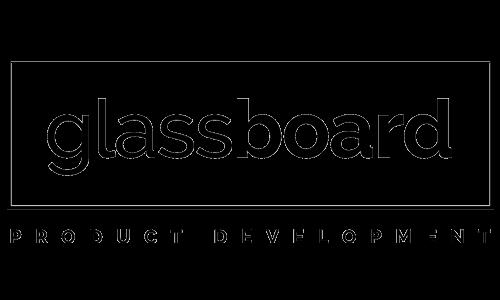 GlassBoard