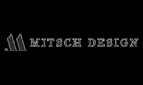 Mitsch Design