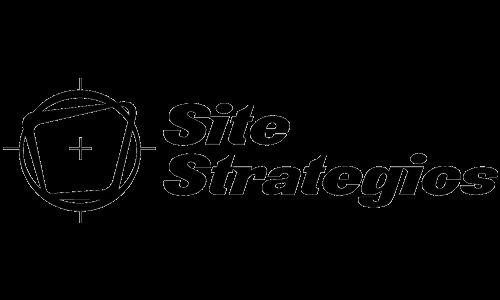 Site Strategics