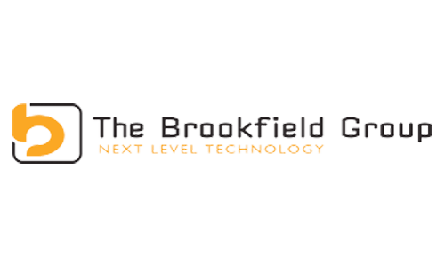 The-Brookfield-Group