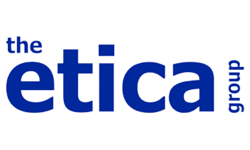 the etica group