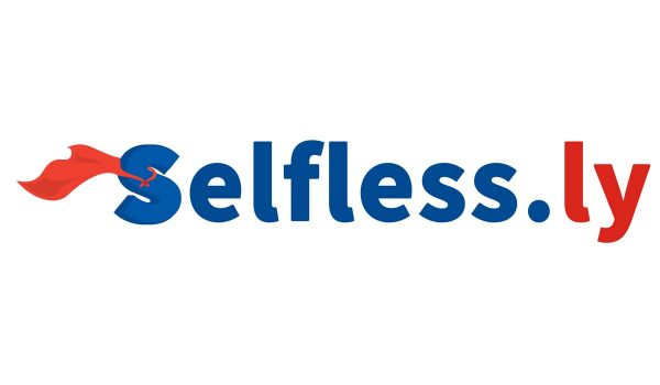 Selfless-ly