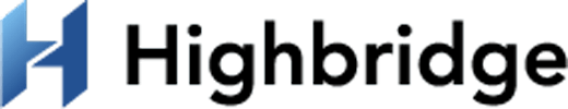 Highbridge-Logo