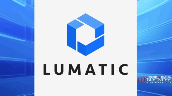 Lumatic-Inside-Indiana-Business