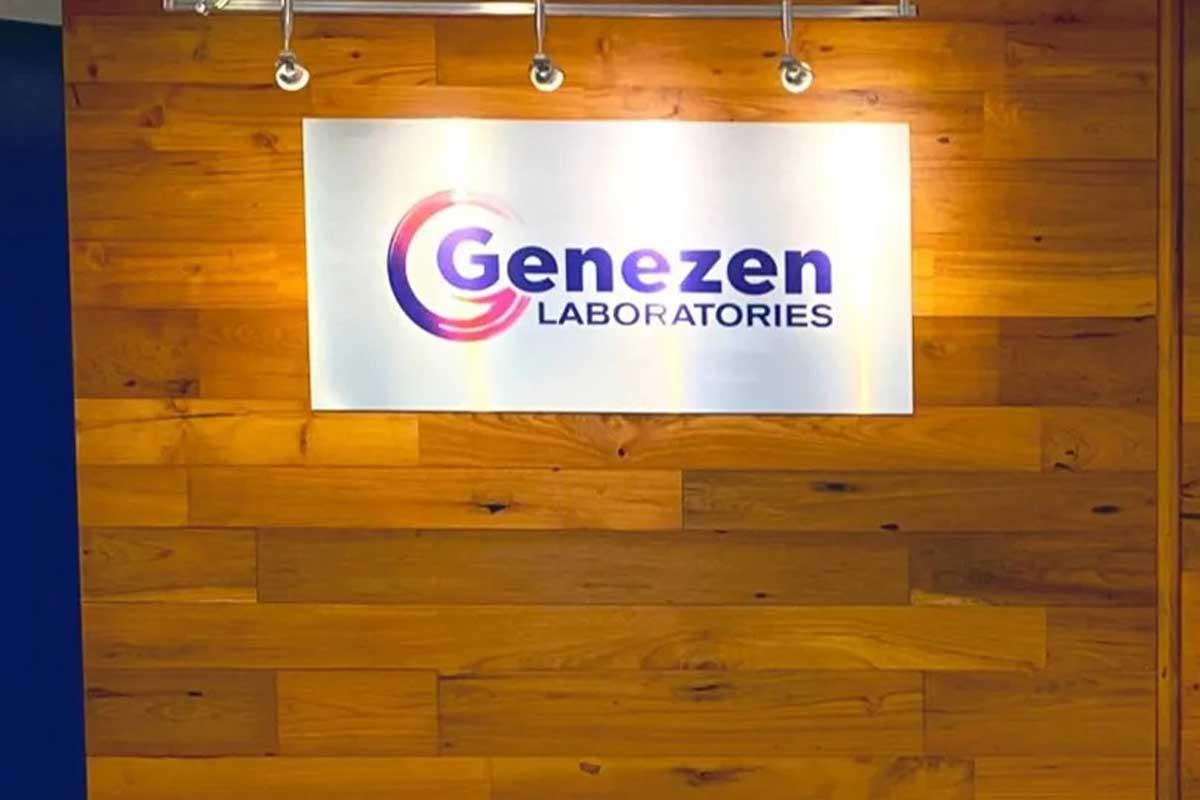 Genezen-Labs-Secures-Funding-to-Establish-Fishers-Presence
